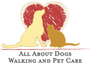 All About Dogs Walking and Pet Care